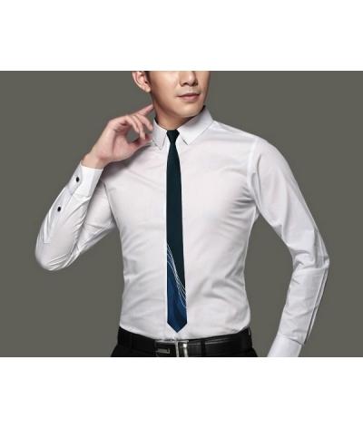 Corbata Delgada /slim Azul . Diseños Exclusivos