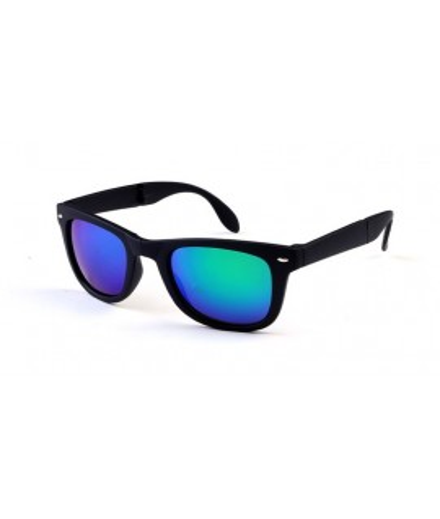 Gafas De Sol Plegables Portátiles Viaje Playa